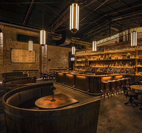 theken höhe esszimmer sets archive winners list and images from 2015 15 restaurant