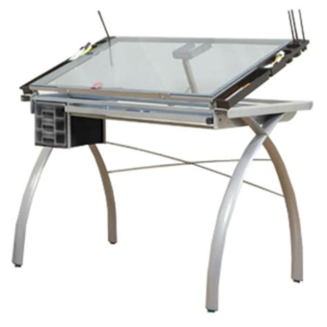 Drafting Tables Accessories Drafting Table Accessories