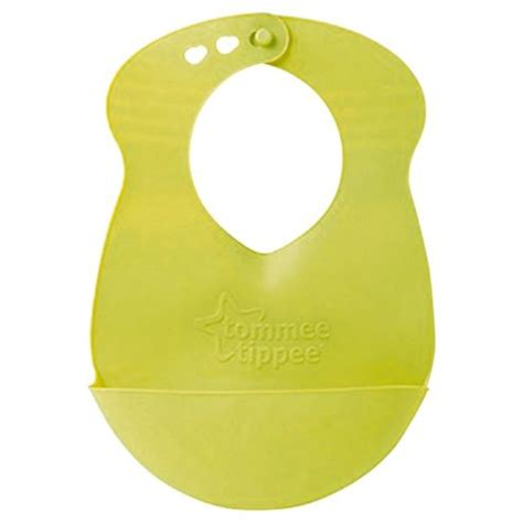 Tomme Tippee Roll And Bibs buy tommee tippee roll n go bib from our bibs muslins