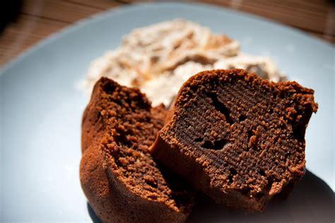 kuchen mit erdnussbutter erdnuss schoko kuchen tobias kocht