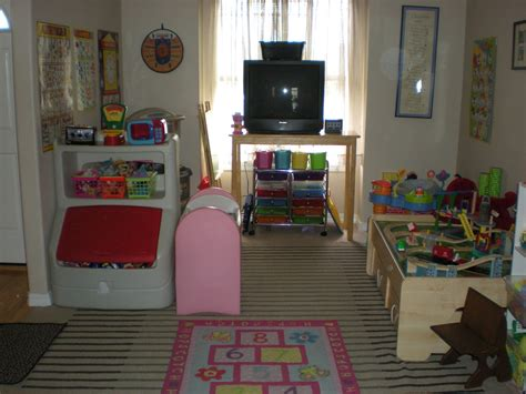 home daycare decor best home daycare design ideas gallery amazing house