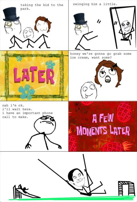 Meme Rage Comics - 117 best meme comics images on pinterest funny images