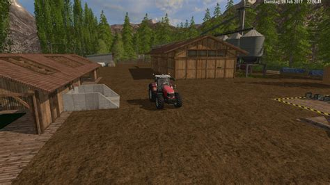 Passing Ls by Great Country V 1 9 Mp Ls2017