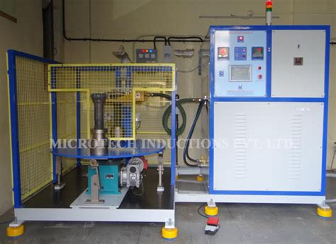 induction heater suppliers induction heating manufacturers 28 images induction heating equipment manufacturer induction