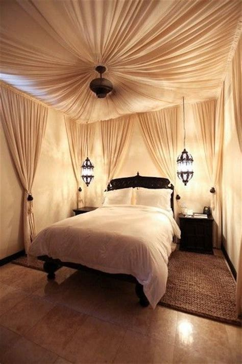 how to drape fabric on walls 25 best ideas about wall curtains on pinterest curtains