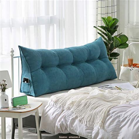 divano letto grande eccellente 5 divano letto grandi dimensioni jake vintage