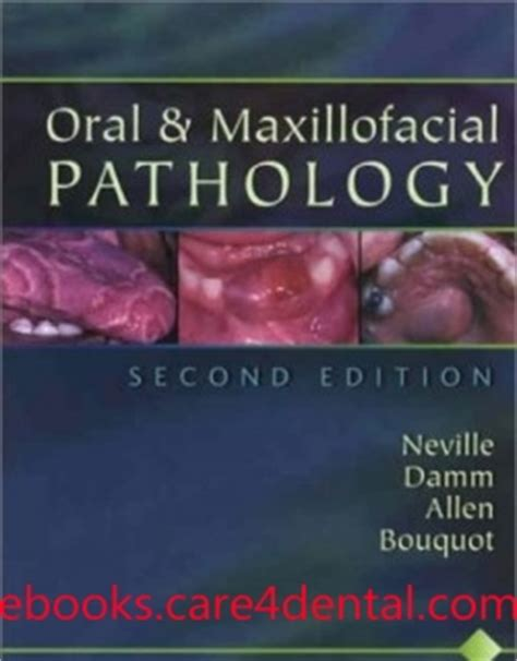 and maxillofacial pathology e book books maxillofacial pathology 2nd edition pdf