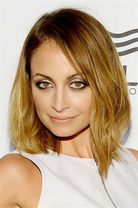 spring hairstyles 2015 for thin hair hottest and sexiest spring hairstyles for cool looks ohh