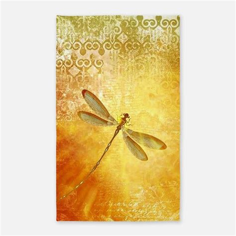 dragonfly outdoor rug dragonflies rugs dragonflies area rugs indoor outdoor rugs