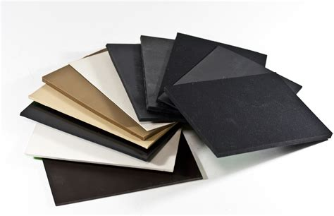 st rubber sheet ducatex rubber sheets