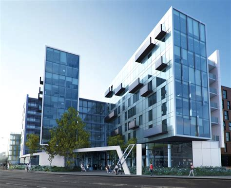 appartment manchester property118 luxury residential buy to let apartments in
