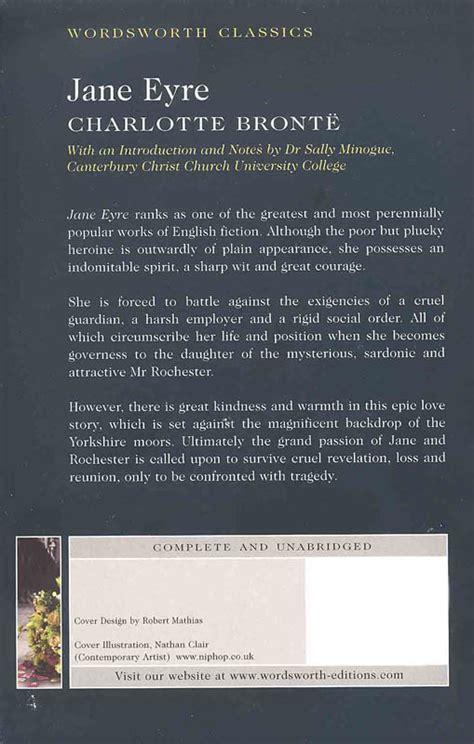 analysis of jane eyre chapter 11 jane eyre 017282 details rainbow resource center inc