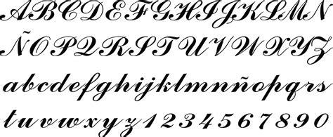 imagenes groseras con letras fotos de tatuajes letras cursivas con respecto a estudios
