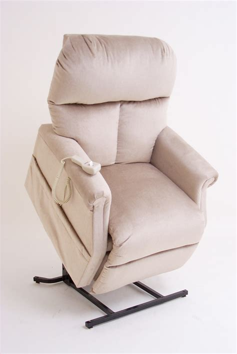 electric recliner chairs medicare wheelchair assistance electric lift chair