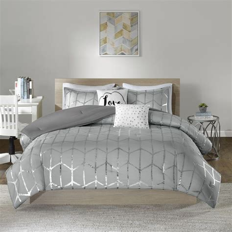 silver king comforter best 25 teen comforters ideas only on pinterest teen
