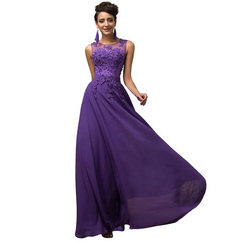 light purple plus size dress plus size purple evening gowns www imgkid com the