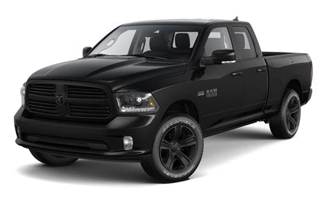 what is hp for 2015 dodge 1500 truck autos post