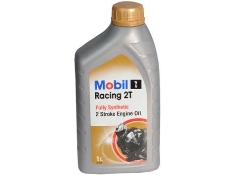 mobil 1 racing 2t mobil 1 racing 2t miglior prezzo compra