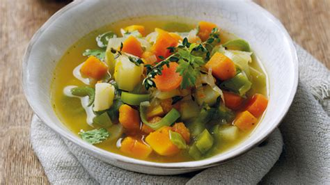 root vegetable soup cooker autumnal root vegetable soup knorr uk