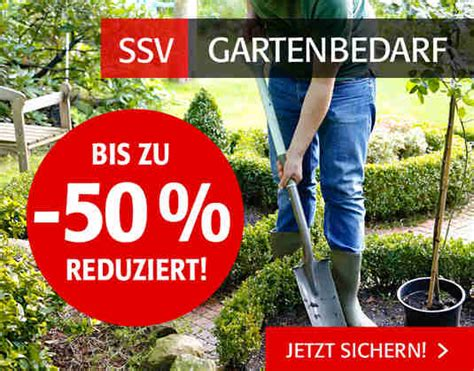 gartenbedarf auf rechnung bestellen gartenversand und pflanzenversand g 228 rtner p 246 tschke