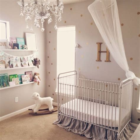 Nursery Decorations Pinterest 25 Best Ideas About Gold Polka Dots On Pinterest Pink Gold Cake Baby Birthday Cake And