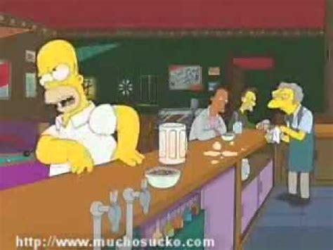 master card commercial homer master card commercial