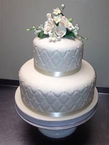 fondant wedding cakes wonderful wedding cakes island ny