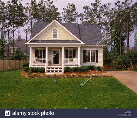 houses with shutters black and white trim tan house with shutters pictures to pin on pinterest pinsdaddy