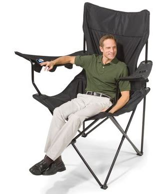 Big Man Folding Chair Most Awesome Compact Folding Chair Eplaya