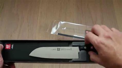 zwilling kitchen knives zwilling pollux santoku kitchen knife