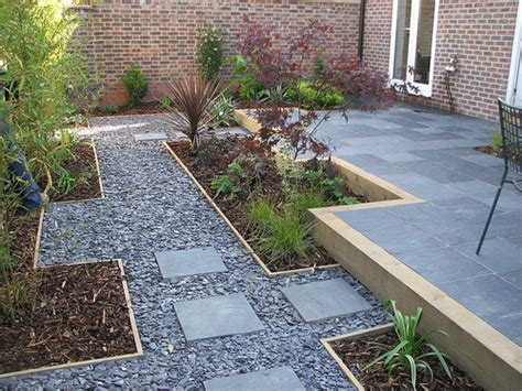 Home Interiors Catalog 2012 gravel garden pathway design ideas home trendy