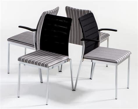 sedie design srl evosa sedie di design per congressi tonon international srl