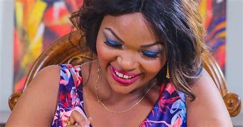 recho kizunguzungu breaking newss mkuu wa mkoa dar es salaam paul makonda