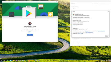 When Will Play Store Be Available On Chromebook Acer Chromebook R13 Play Store Available On The