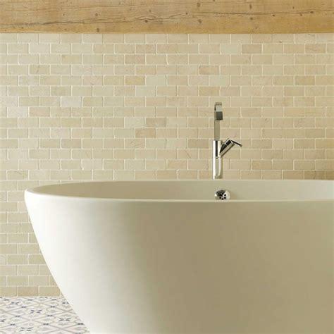 rivestimento bagno beige bagno moderno beige mattsole