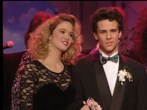 full house prom night quot full house quot prom night tv episode 1993 imdb