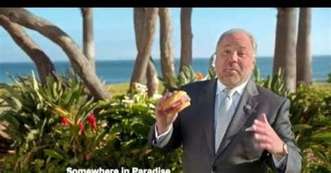 who is kings hawaiian commercial actress who is that actor actress in that tv commercial arby s