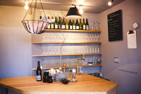 Mini Bar De Salon Ikéa by Bar De Maison Fabulous Modles De Maison Bar De La Piscine