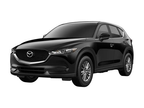 Suv Safety Ratings 2017 by New 2017 Mazda Cx 5 Price Photos Reviews Safety