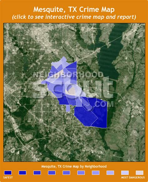 houston map crime rate mesquite tx crime rates and statistics neighborhoodscout