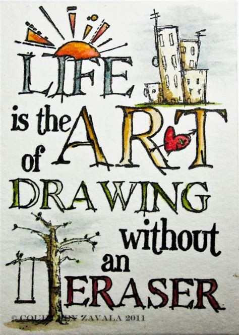 doodle drawing quotes 25 best drawing quotes on doodle quotes