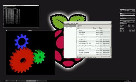 tutorial arch linux raspberry pi arch linux arm tutorial lib4u