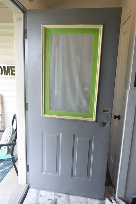 Painting Shutters And Front Door How To Paint Interior Shutters How To Paint Exterior Vinyl Shutters Painting Interior Wood