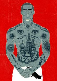 italian mafia tattoos 1000 images about russian prison tattoos on
