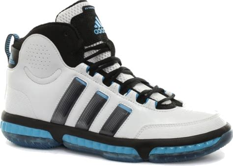 free adidas shoes png transparent images free clip free clip on clipart library