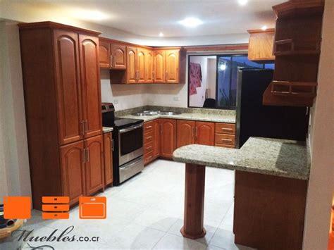 muebles de cocina completos 37 best muebles de cocina con desayunador images on