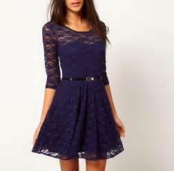 Cheap casual dresses cheap plus size casual dresses