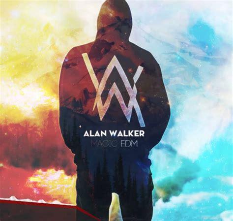 alan walker routine routine mix alan walker bmx77 混剪 屌爆了 潮流社区