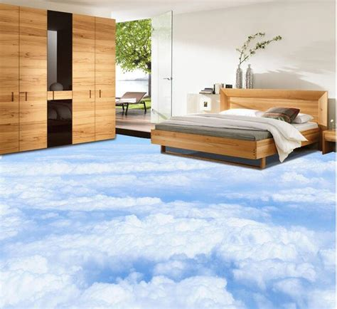Bedroom Floor Tile Ideas Realistic 3d Floor Tiles Designs Prices Where To Buy