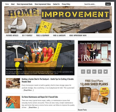 home improvement websites home improvement websites 28 images home remodeling